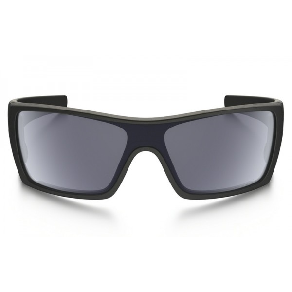 how to tell fake oakley batwolf sunglasses  more views