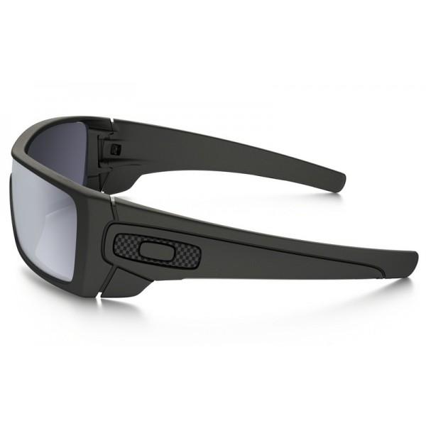 fake oakley batwolf sunglasses  more views