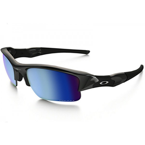 Cheap Oakley Sun Glasses