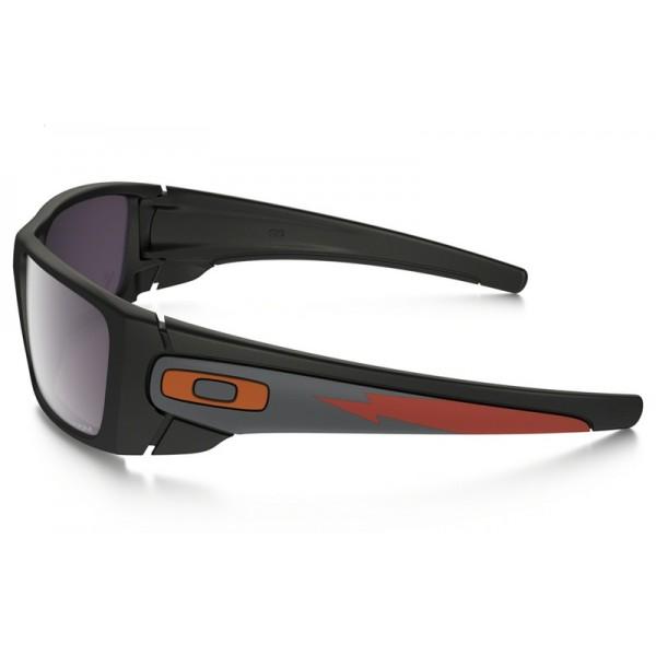 fake fuel cell oakley sunglasses 2a143f10793c