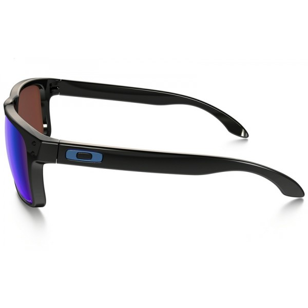 Polarized Fake Oakleys
