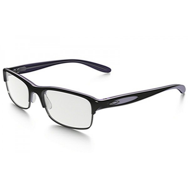 oakley clear lenses 91qz  fake Oakley Irreverent eyewear Dusk frame / clear lens, knockoff Oakley  glasses