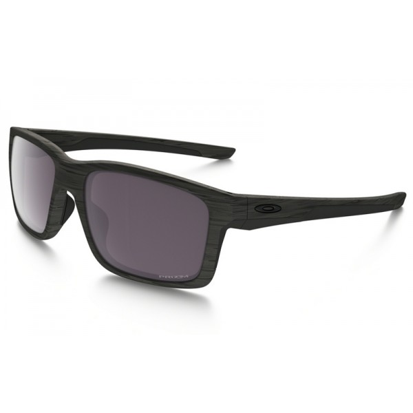 discount oakley lenses  discount Oakley Mainlink PRIZM sunglasses woodgrain frame / Prizm ...