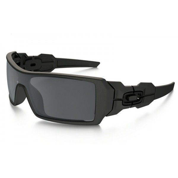Oil Rig Oakleys Fake