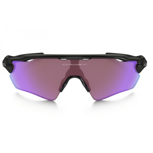 Oakley Radar Golf