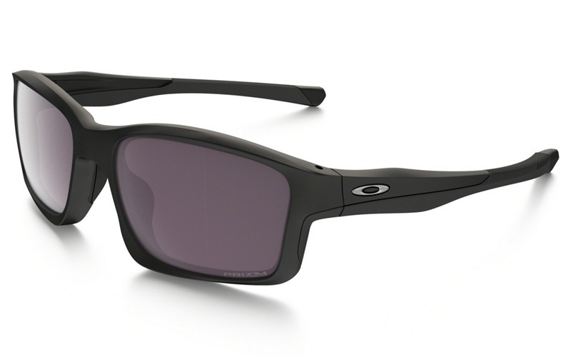 zszio replica Oakleys Chainlink, wholesale Oakley sunglasses