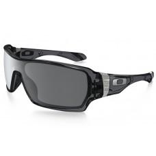Oakley Offshoot Polarized Sunglasses  oakleys offshoot fake oakley sunglasses