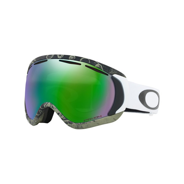 b634af0c67 Best fake Oakley Canopy Tanner Hall Signature Series Snow Goggle ...