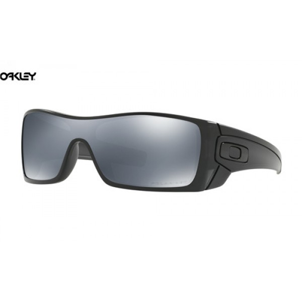690b5fd538 Cheap Oakley Batwolf sunglasses Matte Black Ink frame   Black ...
