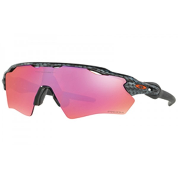 c617b32a64 Knockoff Oakley Radar EV XS Path (Youth Fit) PRIZM Trail sunglasses ...