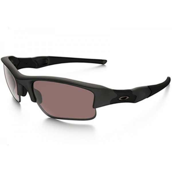 fake oakley flak jacket xlj prizm shooting sunglasses matte black rh bestfakestore com