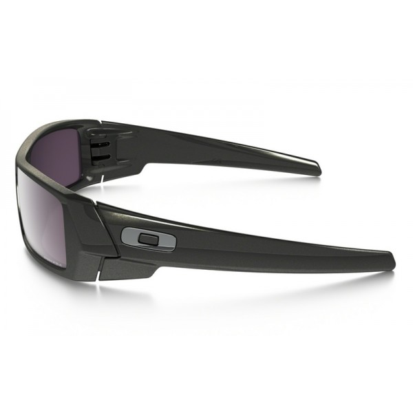 e7ba60ef5cd49 ... wholesale replica oakley gascan prizm sunglasses granite frame prizm  daily 80691 308a1