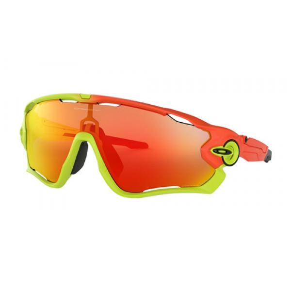 fake oakley jawbreaker sunglasses harmony fade frame prizm ruby rh bestfakestore com