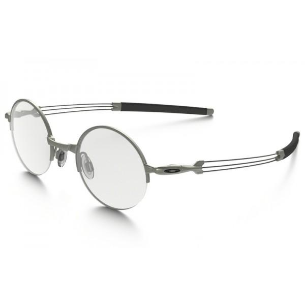 3addba2694 discount Oakley Madman eyewear Light frame   Demo lens