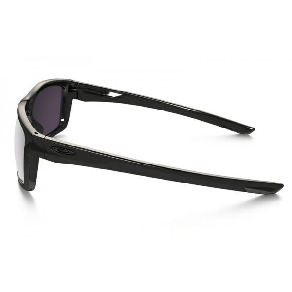 090b3a4c18 Oakley Fives Squared OO 9238 18 Black Sunglasses - Men s Iconic Sunglasses  - 3011021   buy sunglasses