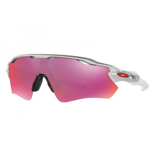 0638199059 Cheap Oakley Radar EV Path PRIZM Field MLB Collection sunglasses ...