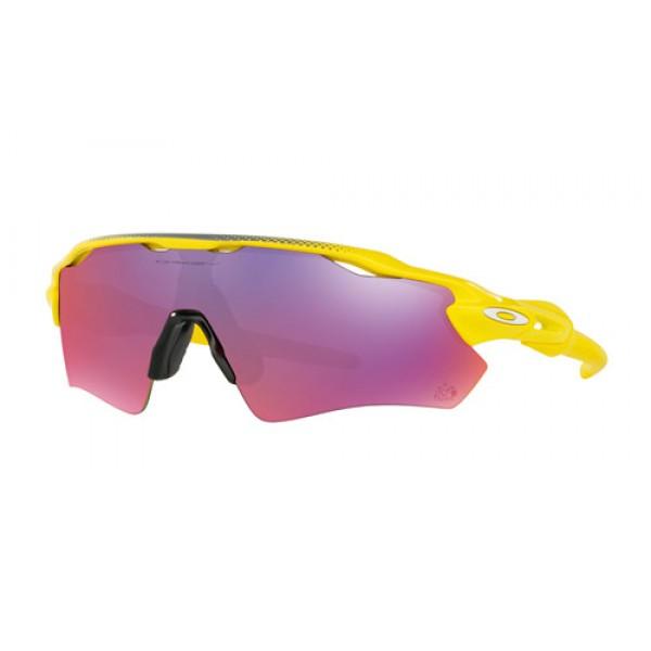 c109c12d5c Fake Oakley Radar EV Path Tour de France 2016 Edition sunglasses ...
