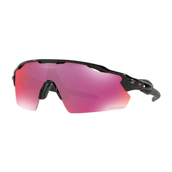 1ef14b30e57 Fake Oakley Radar EV Pitch Team Colors sunglasses Polished Black ...