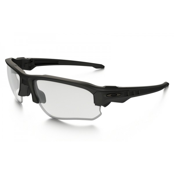 6a2b855be03 Outlet Oakley Speed Jacket sunglasses Standard Issue Array Matte ...