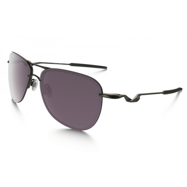 a33dbca0ce8 knockoff Oakley Tailpin sunglasses Carbon frame   Prizm Daily ...