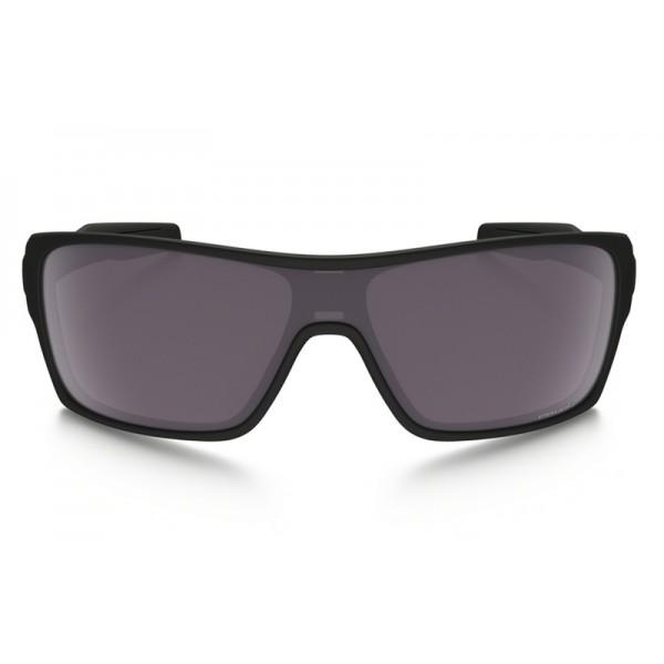 4860ee09a9 ... inexpensive discount oakley turbine rotor prizm sunglasses matte black  frame 22cb8 d0469