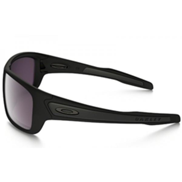 3305708fa4 Fake Oakley Turbine XS (Youth Fit) PRIZM Daily sunglasses Matte ...