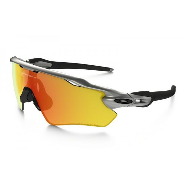 9ddf16226a Cheap Oakley Radar EV XS Path (Youth Fit) Polarized sunglasses ...