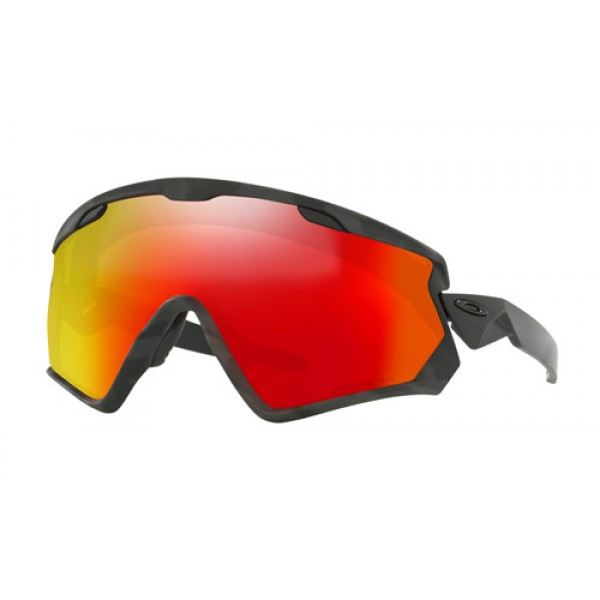 knockoff oakley wind jacket 2 0 sunglasses night camo frame prizm rh bestfakestore com
