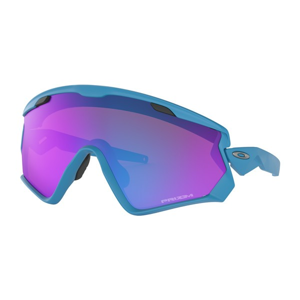 075c81ad08a Replica Oakley Wind Jacket 2.0 sunglasses Matte Sky Blue frame ...
