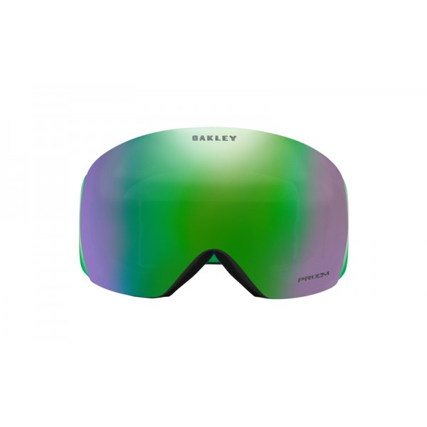 0fa50a041e6 Outlet Oakley Flight Deck Snow Goggle Fathom Navy frame   Prizm Snow ...