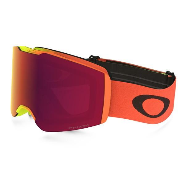 a03cf50ef3 Replica Oakley Fall Line (Asia Fit) Snow Goggle Harmony Fade Frame ...
