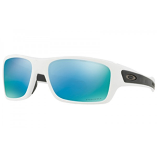 a324c96901 Knockoff Oakley Turbine XS (Youth Fit) PRIZM Deep Water sunglasses ...