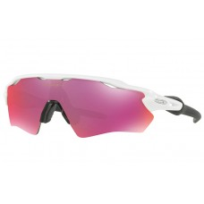 009ee631618 Oakley Radar EV XS Path (Youth Fit) PRIZM Field su.