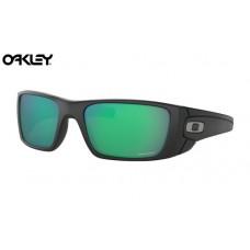 c1030eb9b9 Oakley Fuel Cell sunglasses Matte Black frame   Pr..