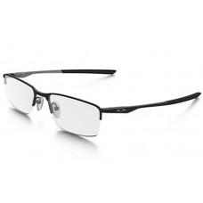 1433f56a958 Oakley Socket 5.5 eyewear Matte Midnight frame   c.