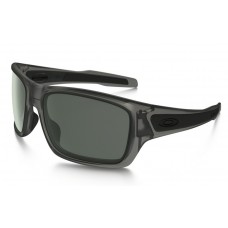 wholesale oakleys turbine replica oakley sunglasses rh bestfakestore com